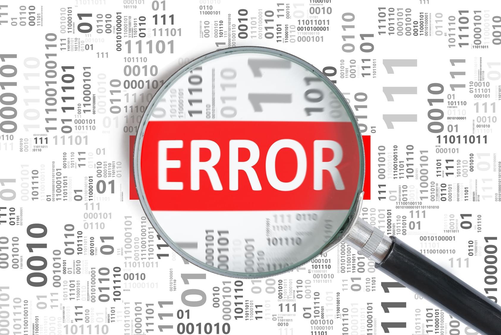 99% dei siti Web a rischio di attacco tramite plug-in JavaScript