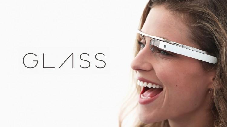 Ecco svelati i nuovi Google Glass 2.0