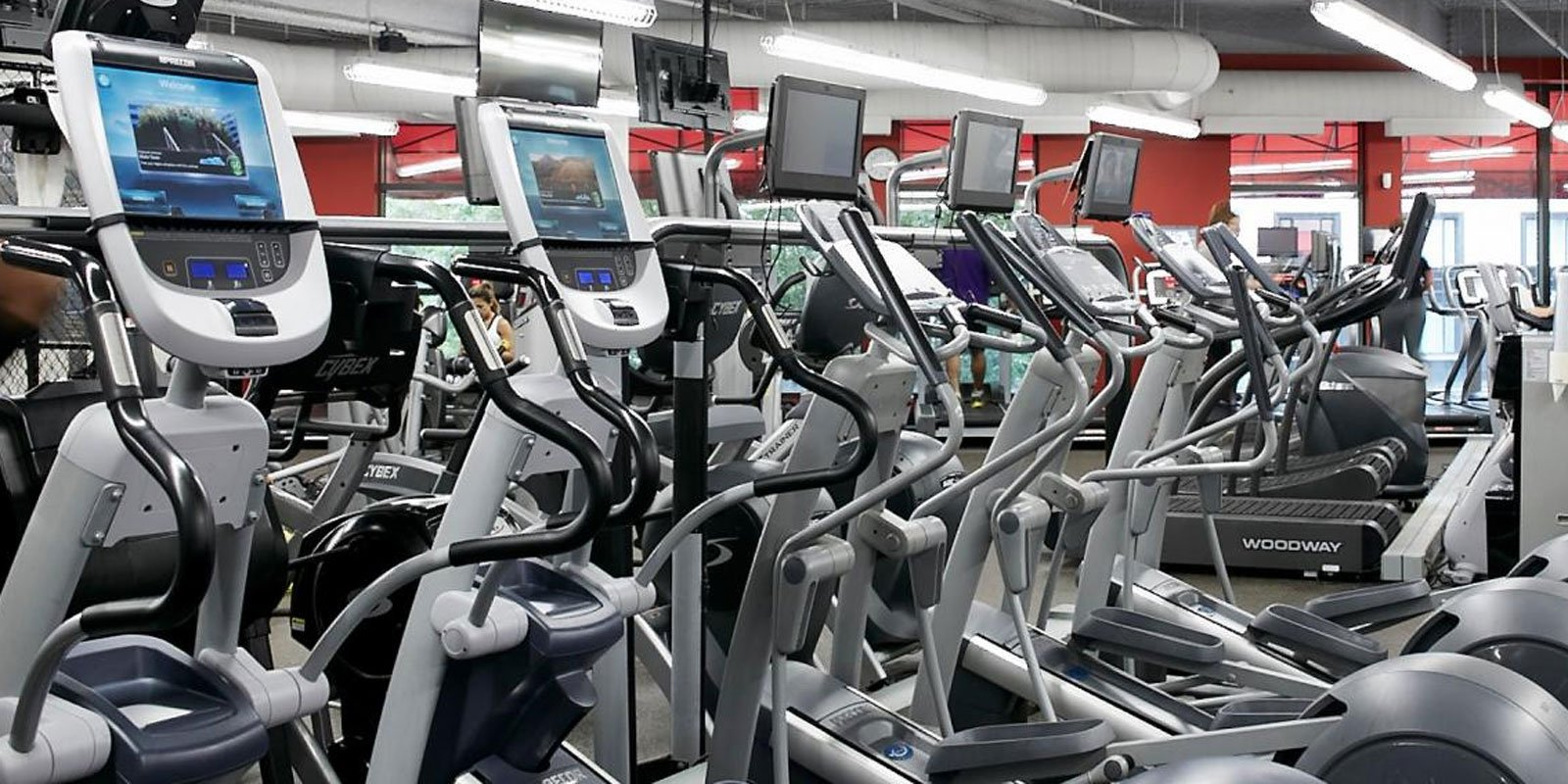 Le catene di fitness statunitensi subiscono violazioni dei dati che interessano 600.000 clienti