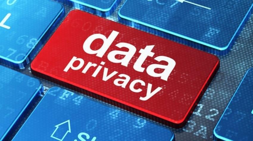Il principale tribunale della Germania reprime l'accesso statale ai dati online