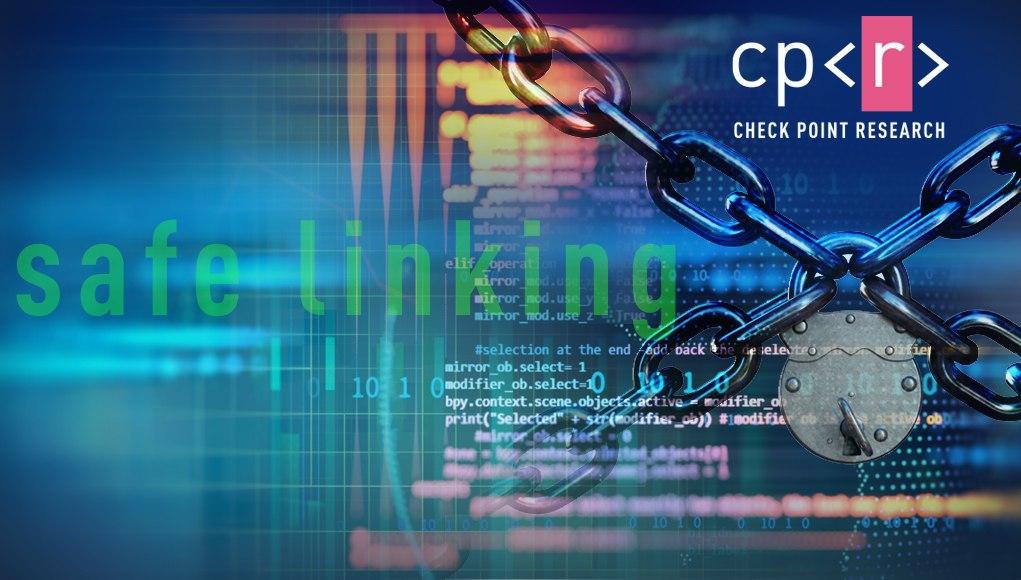 Safe linking - Eliminando la primitiva di exploit malloc() di 20 anni.