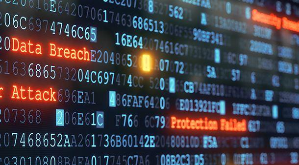 278.531 Dati di utenti Instacart in vendita sul Darkweb