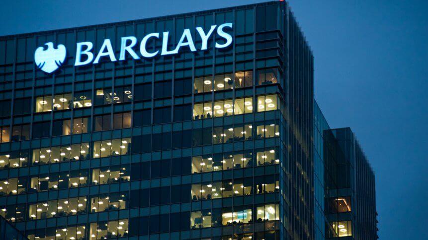 Le banche stanno aumentando la spesa per la sicurezza informatica: ecco perché