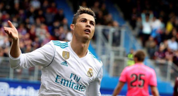 Citato in giudizio l'hacker per il leak sulla partenza di Ronaldo dal Real Madrid