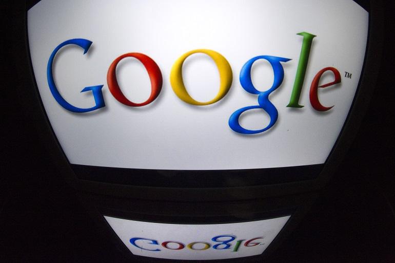 Google crea filtro anti spoiler