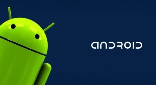 Una falla di Android consente alle app dannose di rubare dati dalle app legittime