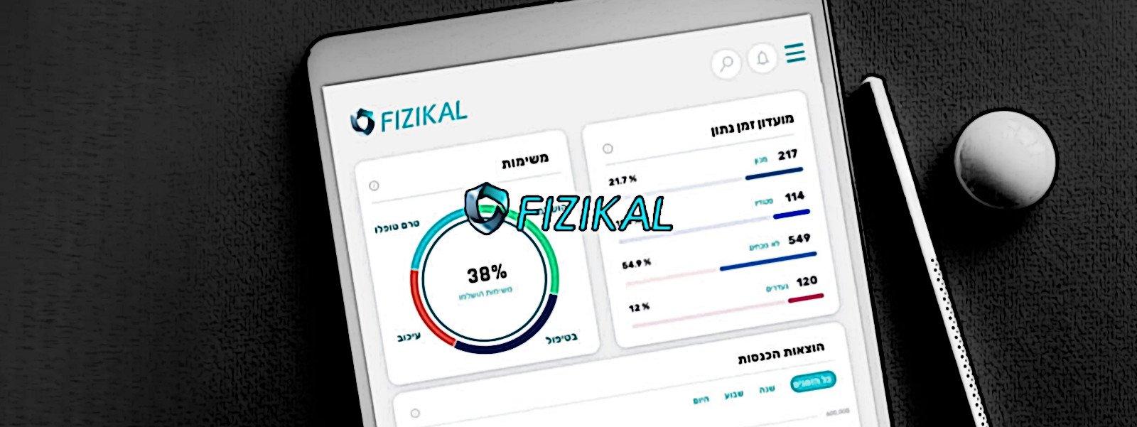 La piattaforma di gestione delle app della palestra ha esposto le informazioni di migliaia di utenti