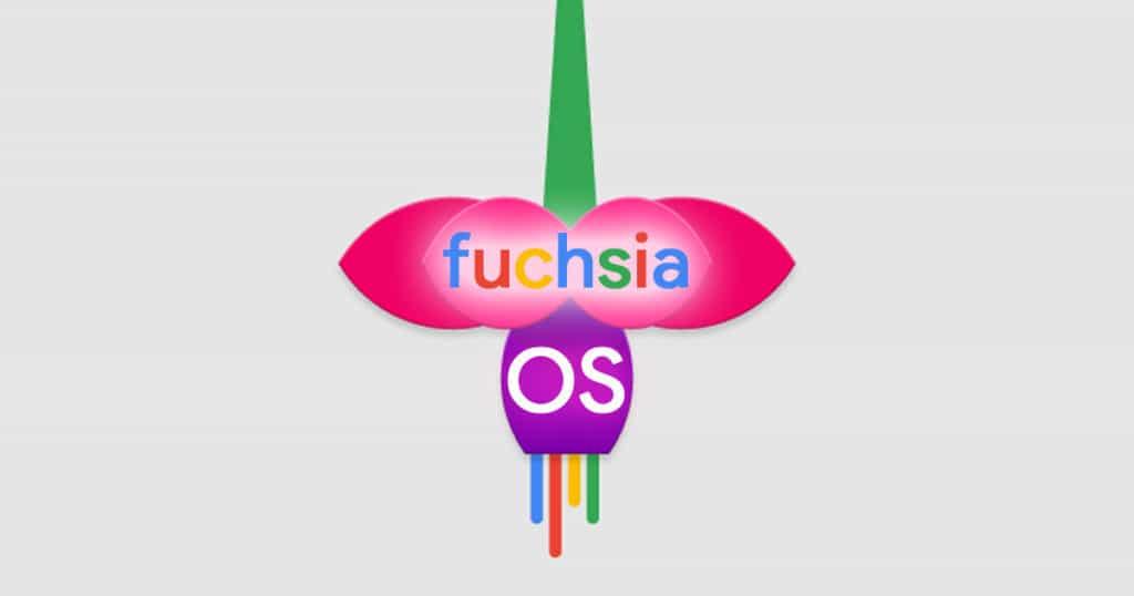 Google Fuchsia non è Linux: quindi, che cos'è e chi lo utilizzerà?