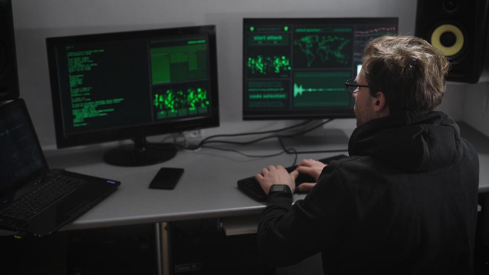 Il malware AcidBox sfrutta l'exploit del Gruppo Turla per colpire le organizzazioni russe