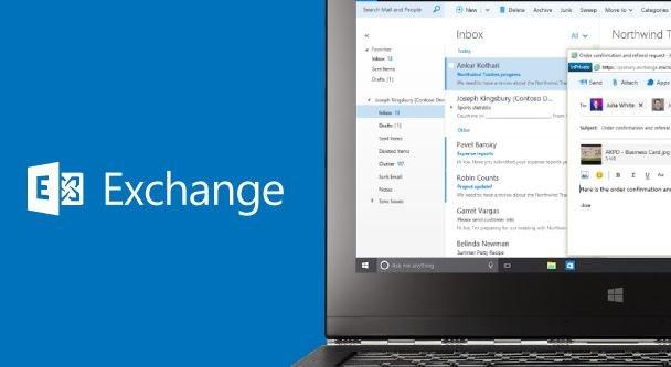 Il 61% dei server Microsoft Exchange non è aggiornato. Come verificare se la posta della tua azienda è protetta?