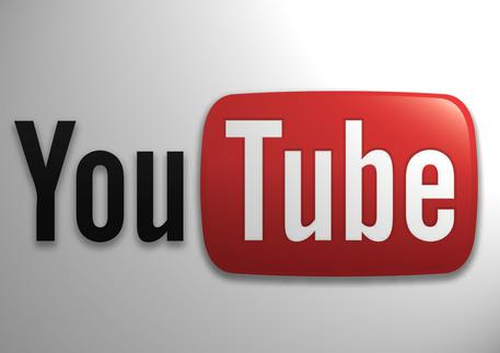 Youtube, abbonamento per video senza Spot