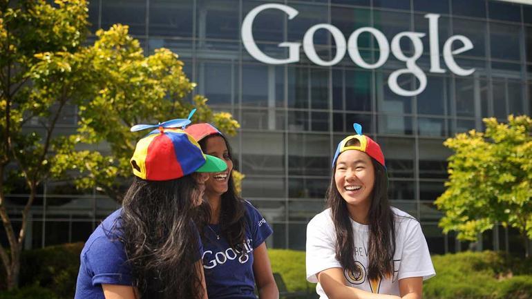 Ingegnere di Google scrive contro la diversità infuriando tutti i dipendenti