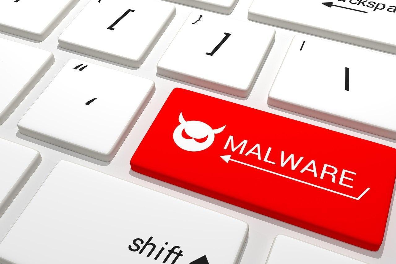 I ricercatori trovano malware preinstallato su vari telefoni Android negli Stati Uniti