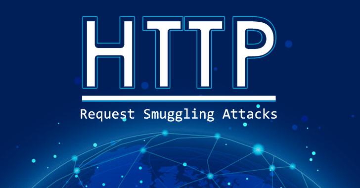 Nuova ricerca dimostra 4 varianti dell'attacco con richieste HTTP