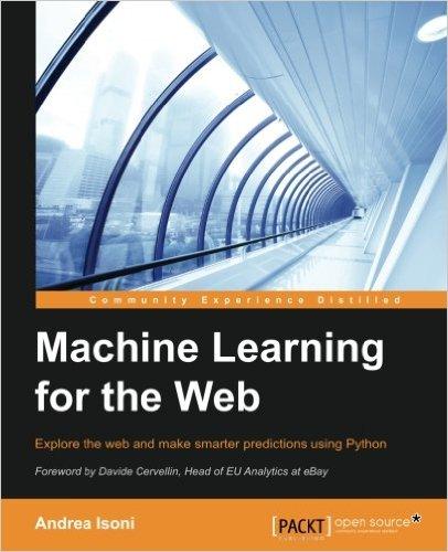 Una lettura estiva: Machine Learning
