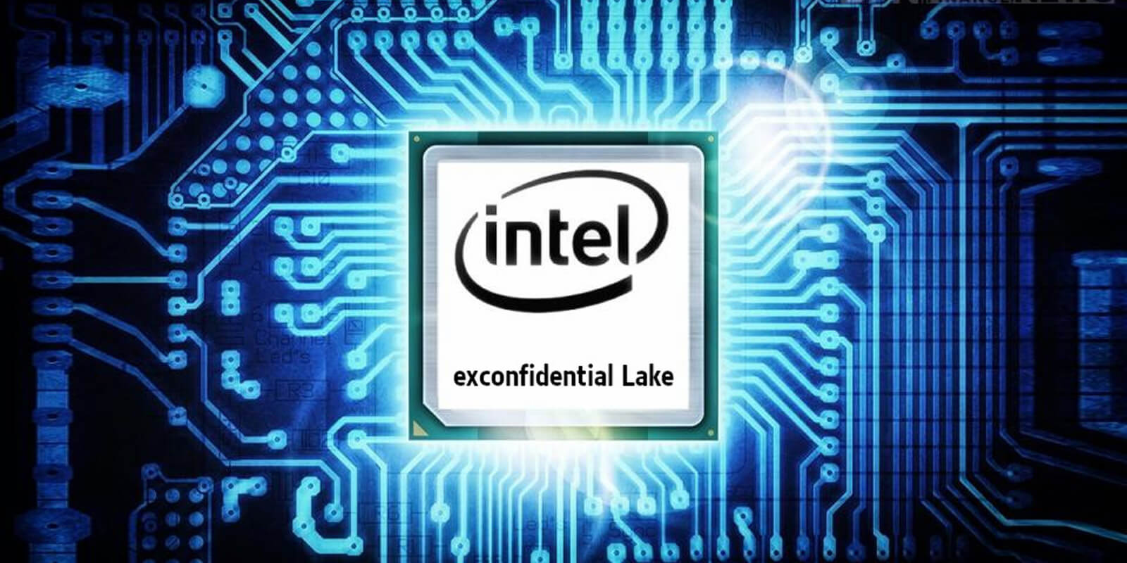 Intel perde 20 GB di codice sorgente e documenti; probabili backdoor
