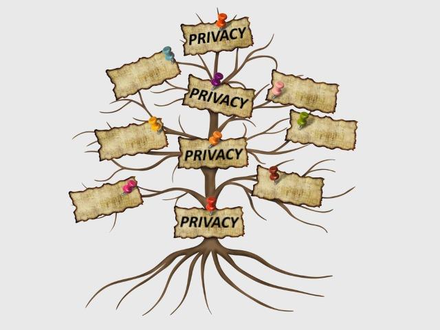 Genealogy Software Maker espone dati su 60.000 utenti