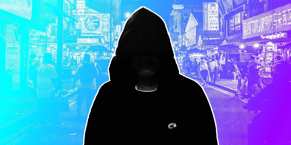 Estradato negli Stati Uniti hacker dietro Ripoff Report