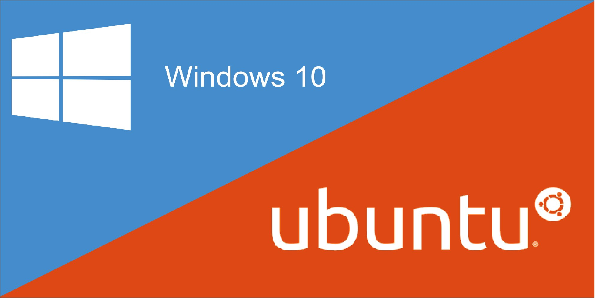 Build 2016: annunciato Ubuntu su Windows 10