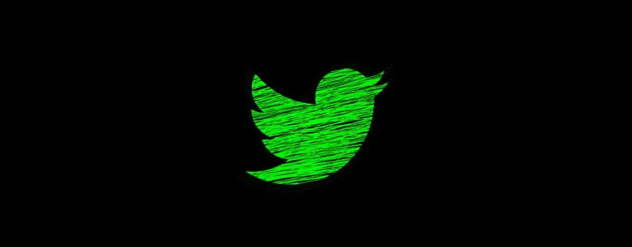 La vulnerabilità di Twitter per Android consente l'accesso ai messaggi