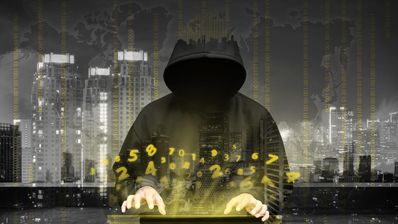 Gli hacker pubblicano online i dati rubati da un distretto scolastico statale