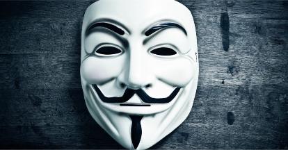 Anonymous abbatte il sito del dipartimento di polizia di Atlanta dopo aver sparato alla polizia