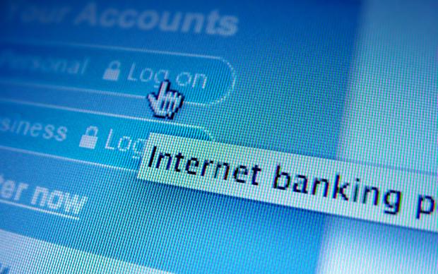 Dave Bank ammette la violazione dei dati dei clienti