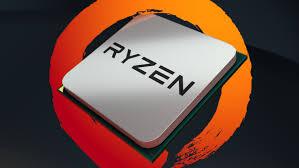 AMD cela i top di gamma Ryzen