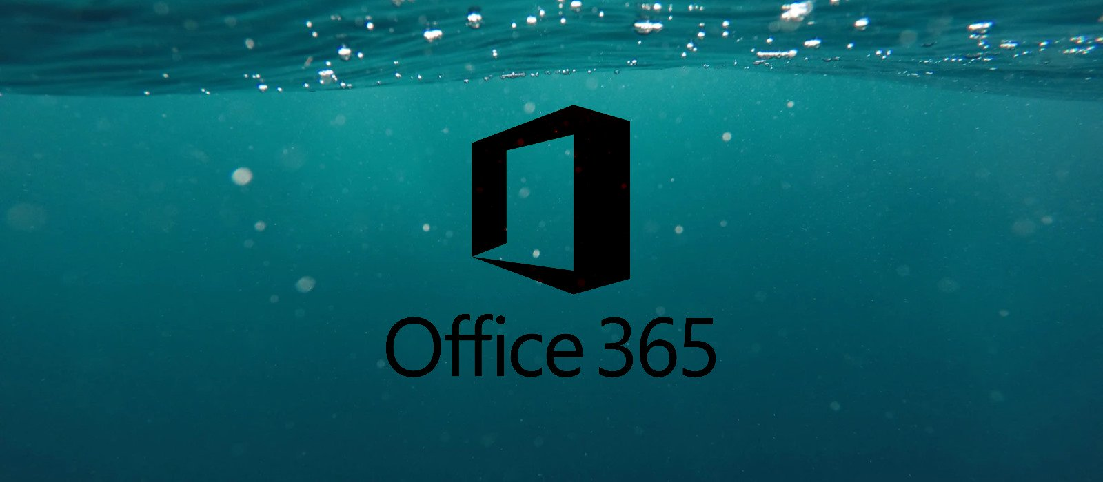 Office 365 ti consentirà di gestire le e-mail di simulazione di phishing