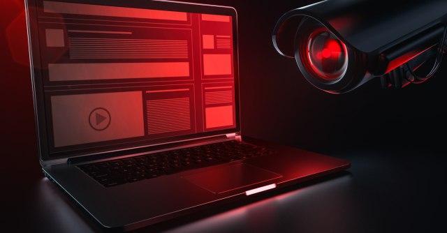 I giganti di Internet si uniscono per fermare lo snooping senza giustificazioni dei log web