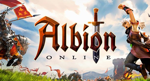 Albion online Hackerata: trapelati 500mila username e password