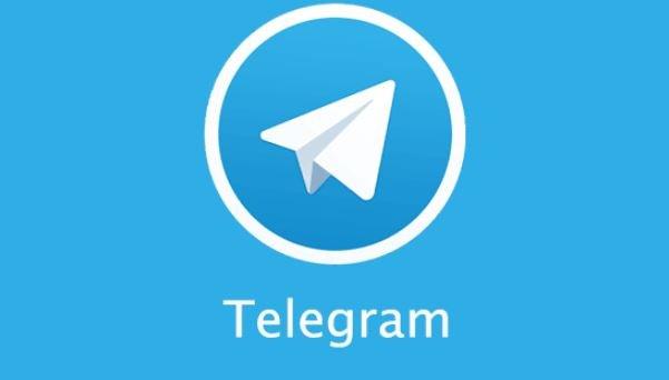 40 milioni di dati degli utenti Telegram trapelati in darknet;un database da 900 MB