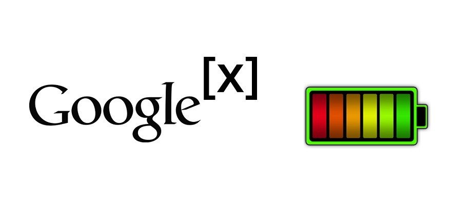 Google sperimenta nuove batterie a stato solido
