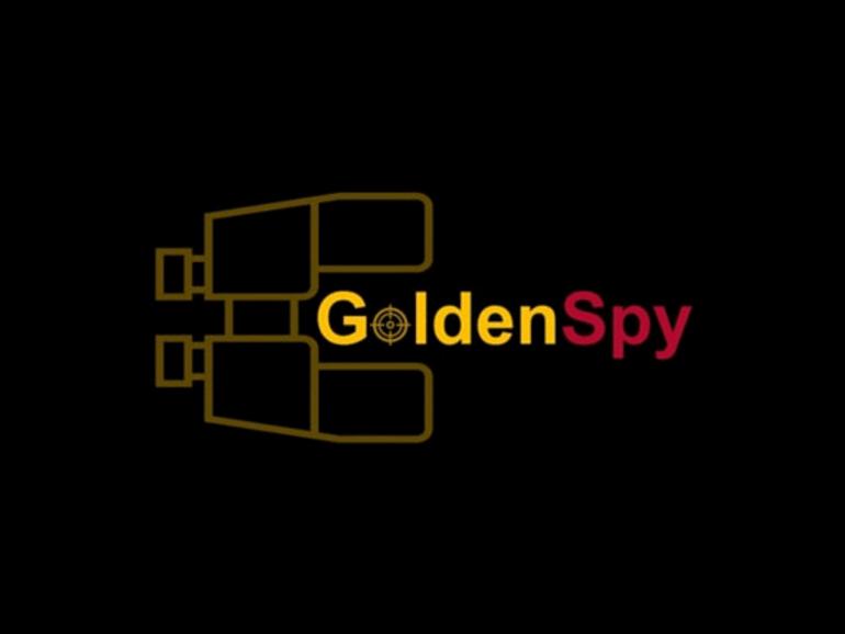 """Il malware """"GoldenSpy"""" prende di mira le aziende che operano in Cina"""