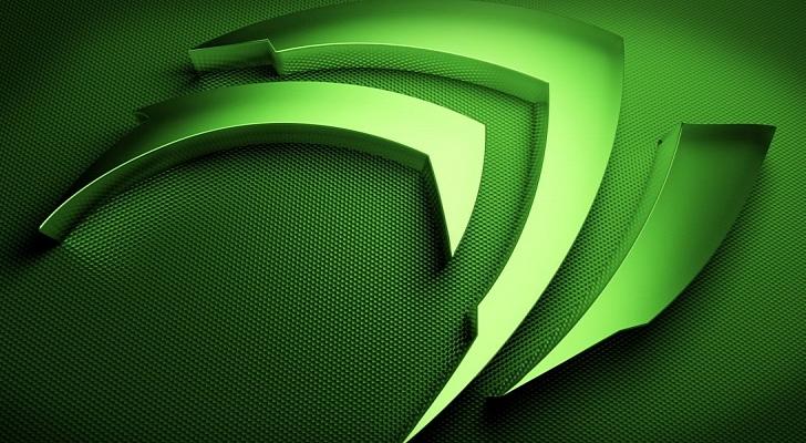 Nvidia Launches Huge 319.12 Beta Driver per Linux