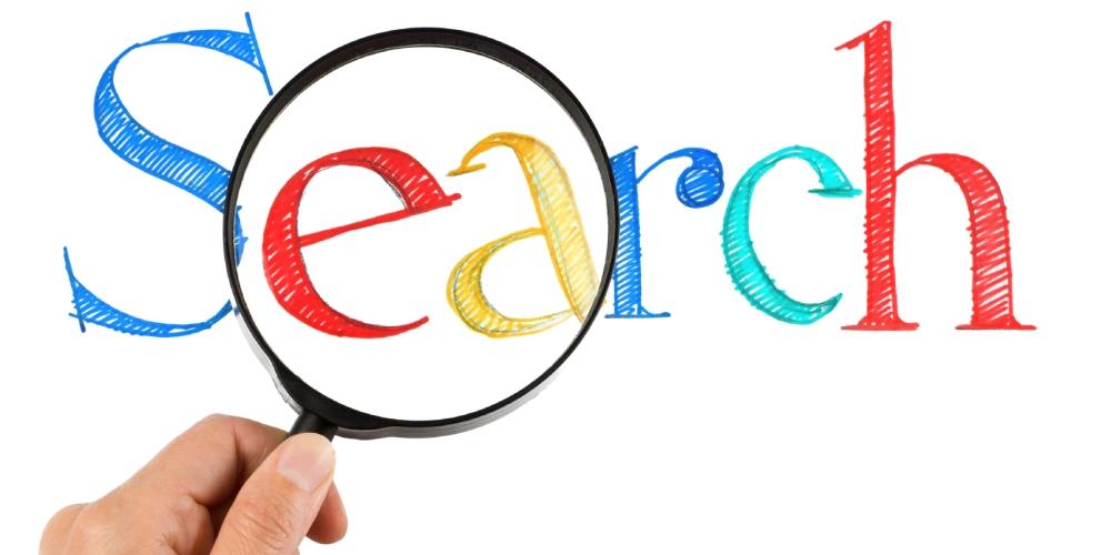 SEO: che cos'è e significato per il web