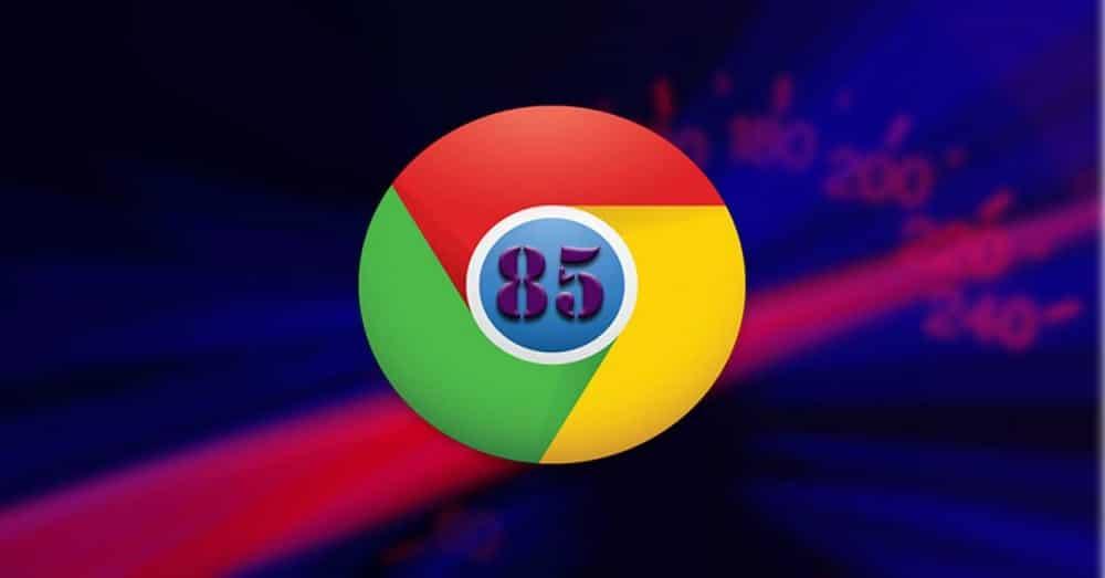Le vulnerabilità di Chrome espongono gli utenti ad attacchi tramite estensioni dannose