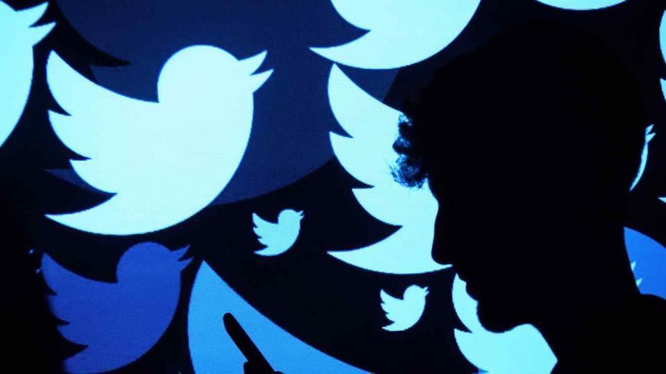 Tre arrestati per il dirottamento di account VIP su Twitter
