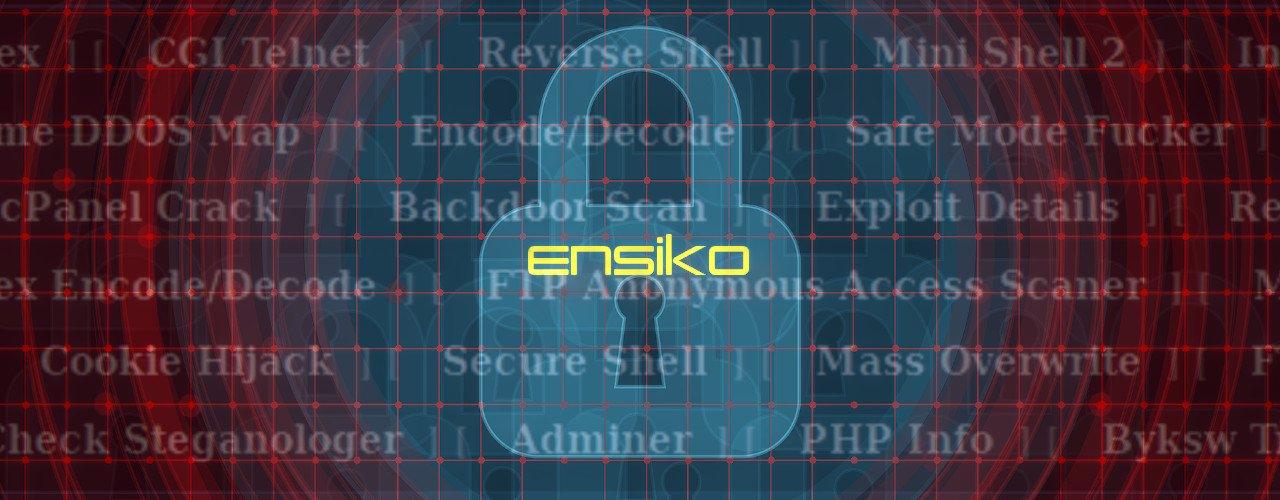 Il malware Ensiko ricco di funzionalità può crittografare, puntare Windows, macOS e Linux