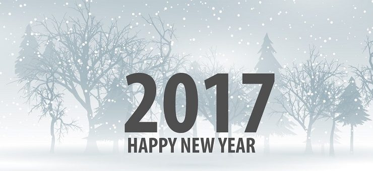 Report annuale Spcnet e Buon Anno Nuovo