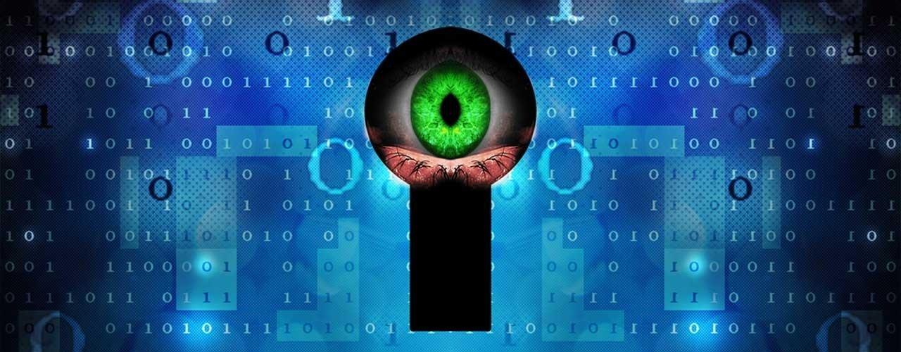 Behave! ti avvisa se il sito che stai visitando fa scansione sulle porte locali