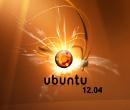 Linux Kernel 3.2.43 LTS rilasciato con aggiornamenti dei driver e correzioni