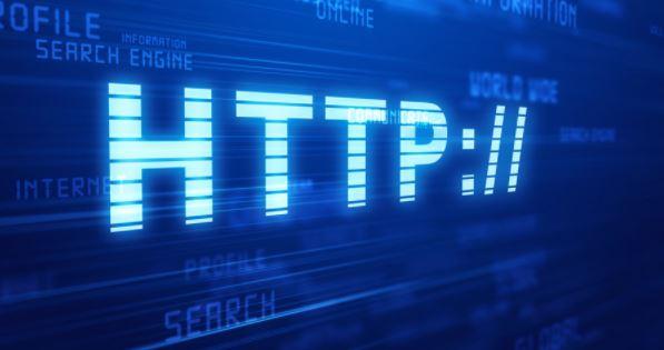 Scoperto un nuovo pericoloso attacco HTTP: tramite HTTP/2 Cleartext (H2C)