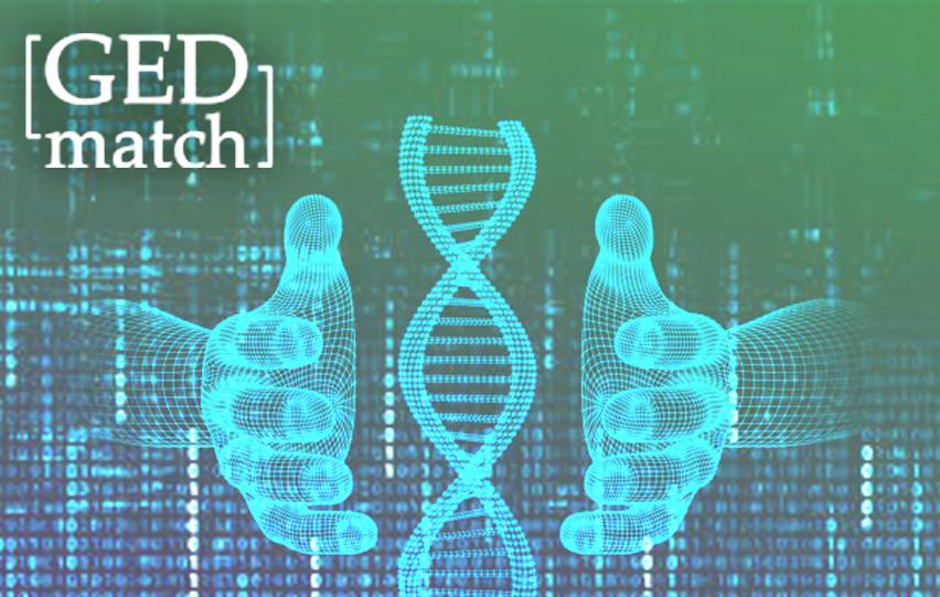 La violazione della sicurezza del sito Web espone 1 milione di profili DNA