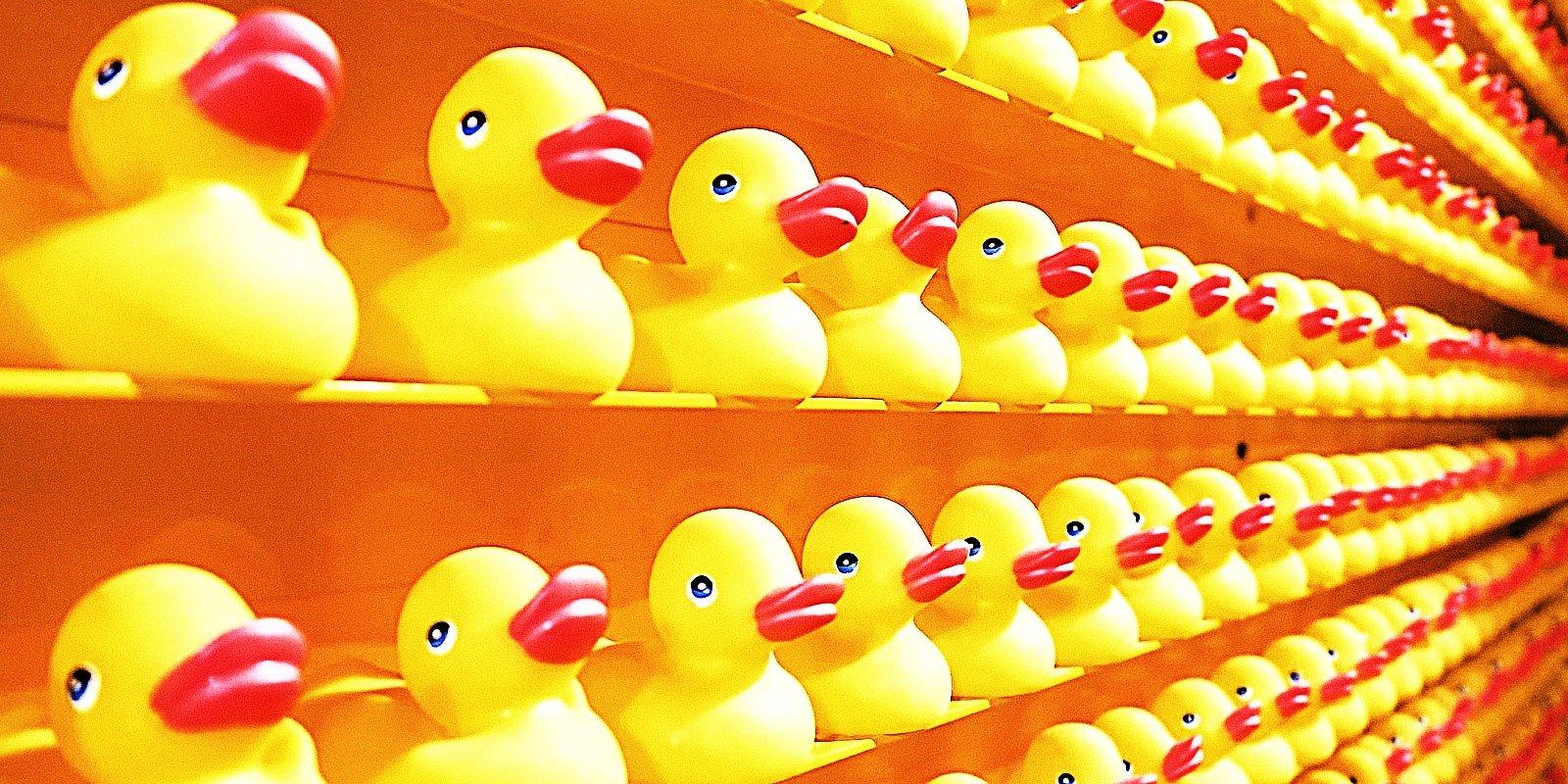 Il malware cryptominer Lemon_Duck ora prende di mira i dispositivi Linux