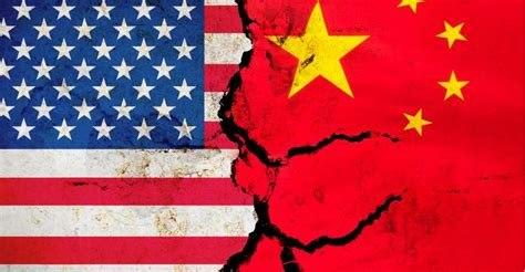 Uomo condannato per aver rubato segreti commerciali di alta tecnologia per la Cina
