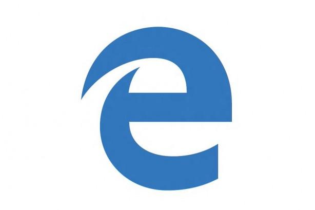 Il primo video di Microsoft Edge, il nuovo browser