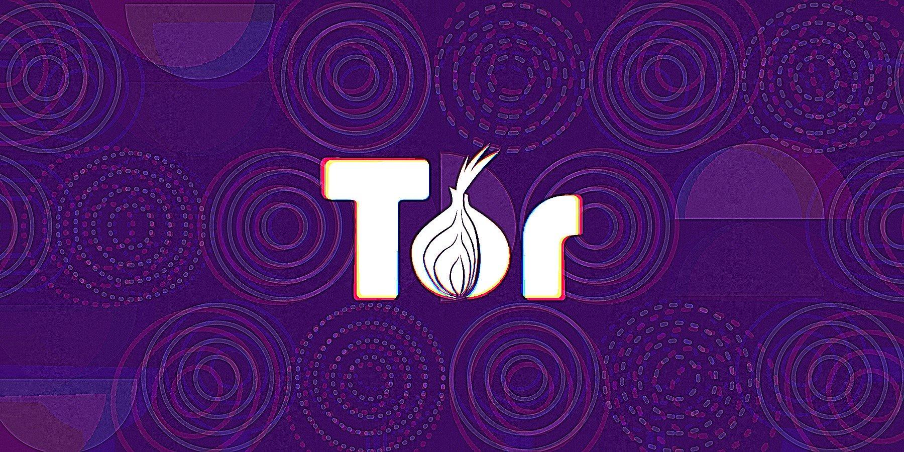 Tor Project condivide proposte per limitare l'impatto DDoS sui siti di Onion
