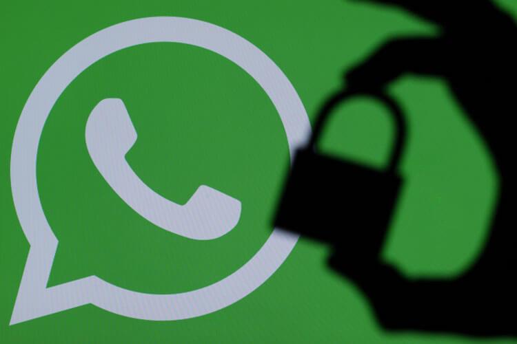 Whatsapp si sta creando dei nemici, ecco le motivazioni dell'attivismo