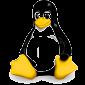 Linux Kernel 3.4.37 LTS ufficialmente rilasciato